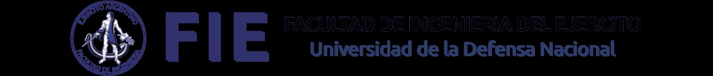 Logo of Campus Virtual FIE